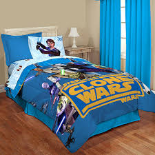star wars bedding sheets and bedding sets