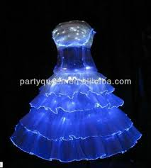 led dress buy led light dress dresses 2013 product on alibaba com