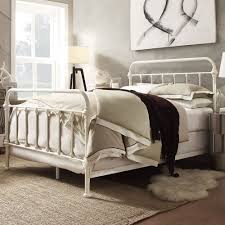 metal bed headboards designs choose the best metal bed