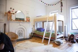 Oeuf Bunk Bed Perch Oeuf Bunk Bed Thenextgen Furnitures