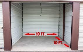 18 average dining room size standard door width