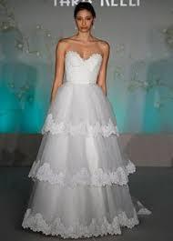 Custom Made Wedding Dresses Uk Custom Made Wedding Dress Lazaro Meets Vera Wang Inspired