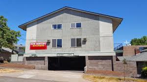 emerald court 1355 east 19th avenue u2013 klein property management