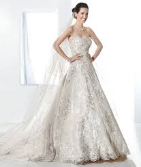 best 25 demetrios wedding dresses ideas on pinterest princess