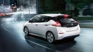 stanced nissan leaf uncategorized u2013 electric car broker
