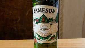 whiskey halloween costume easy whisky recipes u0026 ideas food u0026 wine