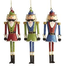 584 best nutcrackers images on crafts