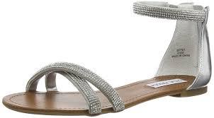steve madden women u0027s shoes sandals sale new york outlet discount
