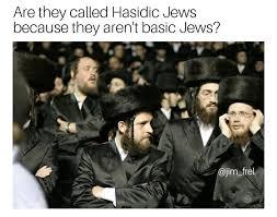 Hasidic Jew Meme - jim frel the memeologist on twitter honestquestion memes