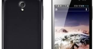 Jual Touchscreen Titan S100 k touch s100 titan android snapdragon murah harga 2 jt