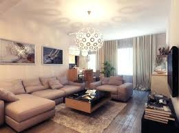 narrow living room design ideas rectangular living room layout ideas large size of living to