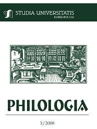 philologia translations expert