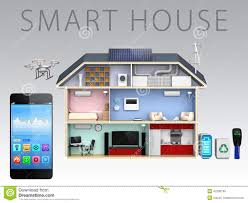 interesting 60 house app design decoration of house inspector the