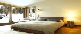 id pour refaire sa chambre refaire sa chambre a coucher 14 idaces couleur taupe pour dacco