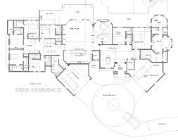one level luxury house plans small luxury homes entry level mansions not so big starter home