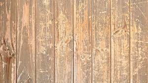 how to distress wood how to distress wood paneling step by step guide homenish