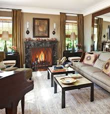 1134 best great living room ideas images on pinterest living