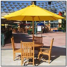 Patio Umbrella Target Patio Table Umbrellas Target Sg2015