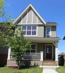 2 realty 2 realty edmonton homes for sale by 2 realty single