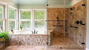 public bathroom design accessible bathroom design u2013 hondaherreros com