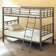 cool bunk beds metal modern bunk beds metal modern wall cool bunk beds metal