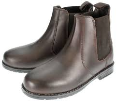 s jodhpur boots uk earth brown rider 2 leather dealer jodhpur boots uk jr6