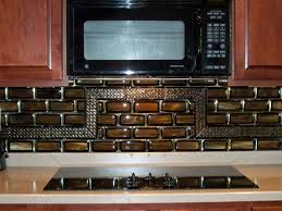 glass kitchen tile backsplash designer glass mosaics stacked tile kitchen backsplash