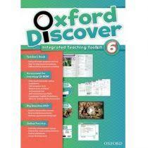 Activity Book For Children 1 6 Oxford Book For Kid Free Happy 1 New Edition Pdf Class