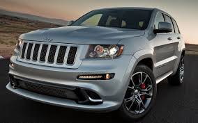 jeep srt8 prices the history of the grand srt miami jeep dealers