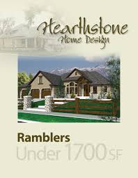 Home Design Book Plan Books Hearthstone Home Design