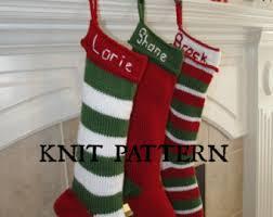 knitting pattern for christmas stocking free rudolph pattern clarice christmas stocking christmas stocking