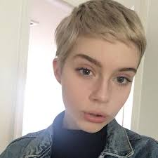 haircuts in 1988 617 best pixie haircut images on pinterest pixie haircuts pixie