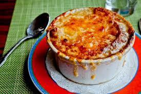 le bouchon cuisine le bouchon review updated set in its delicious ways chicago