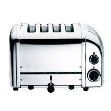 Under Cabinet 4 Slice Toaster Toasters U0026 Countertop Ovens Small Appliances The Home Depot