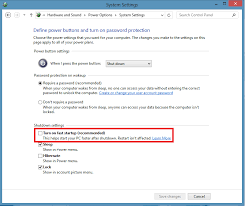 boot how to automatically enable numlock on windows 10 logon