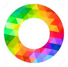 Color Spectrum Color Spectrum Clipart Clipground
