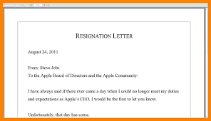 100 business letter sle in tagalog order studies