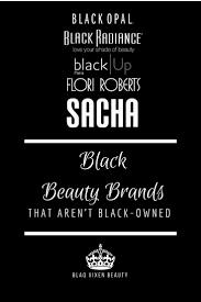 Shades Of Black Top 25 Best Black Opal Makeup Ideas On Pinterest Lipstick Dark