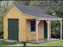 shed with lean to for fire wood how to choose storage shed style
