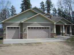exterior garage lighting ideas 20 unique exterior garage lighting ideas best home template
