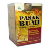 obat kuat herbal terbaik paling ampuh dan paling laris saat ini