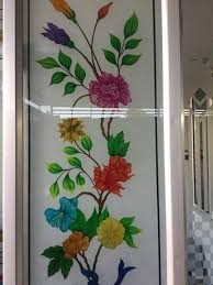 glass design chand glass designer photos bogadi mysore pictures images