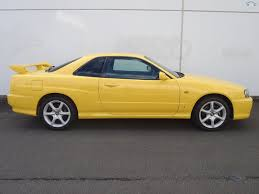 nissan skyline imports australia hey r melbourne please help me find my car yellow nissan