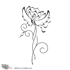 Simple Lotus Flower Drawing - 169 best tattoos images on pinterest mandalas drawings and