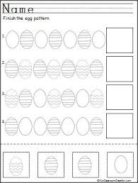 144 best patterns unit images on pinterest math patterns