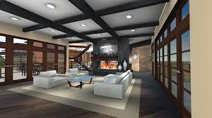 residential interior design residential interiors designstream
