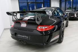 porsche carrera back pristine porsche 911 gt3 rs 4 0 for sale for 440k gtspirit