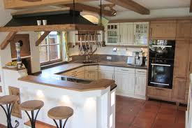 küche landhaus kuechen landhaus 04 sh küchen waging