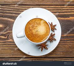 tho small white coffee cups full stock photo 458335870 shutterstock