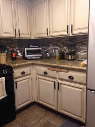 kitchen cabinet transformations federal gray rustoleum rustoleum cabinet transformations pictures